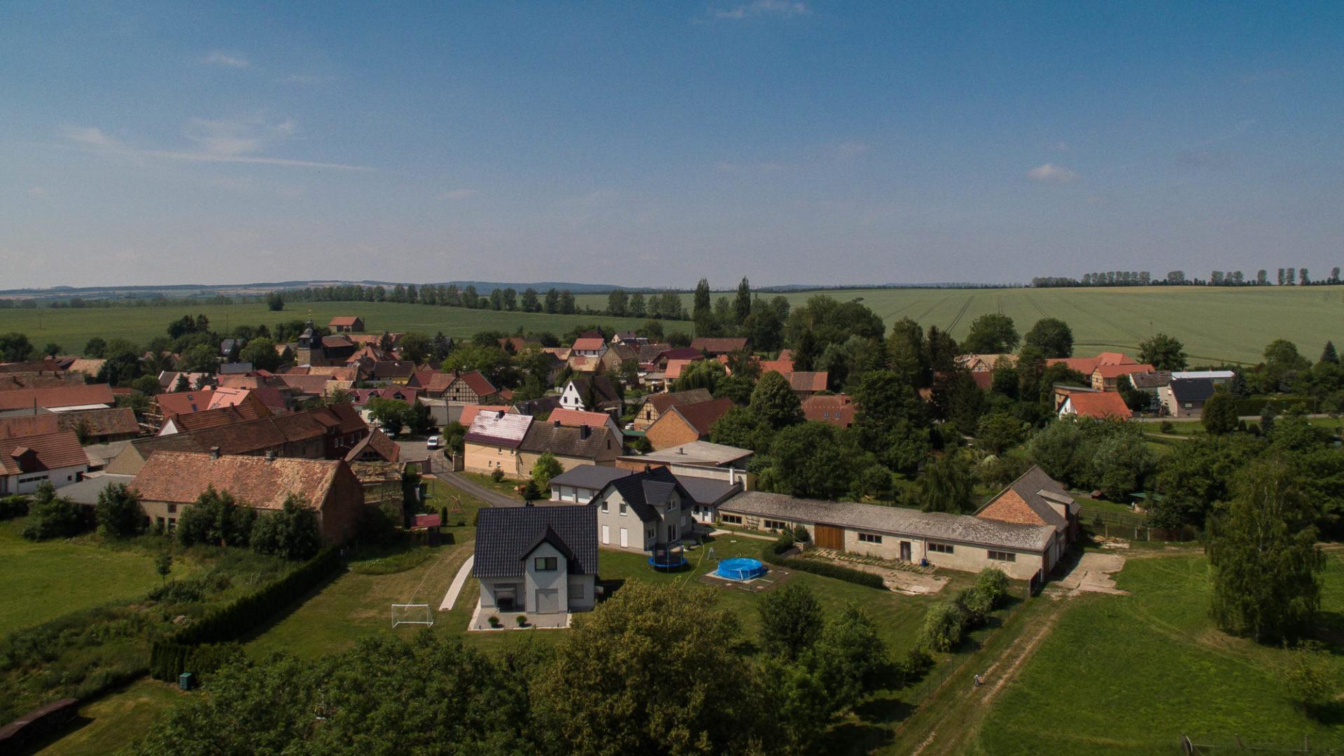 Hammerstedt